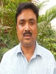 Dr. Sartaj Ahmad