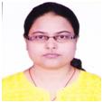 Ms. Shalini Shukla