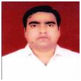Mr. Rajneesh