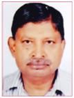Mr. Pawan Kumar Aggarwal