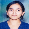 Ms. Prabha Shri Sain