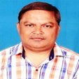Mr. Vikas Tyagi