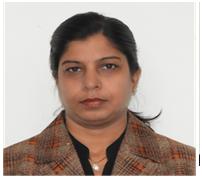 Dr. Reena Bishnoi