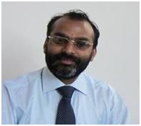 Prof. (Dr.) Vaibhav Goel Bhartiya